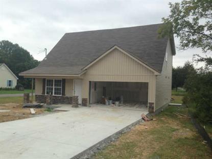 101 Shanna Ln Shelbyville, TN MLS# 1575972