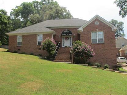 1015 Cherry Springs Dr Cottontown, TN MLS# 1576754