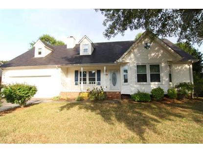 1415 Amberwood Cir Murfreesboro, TN MLS# 1577193