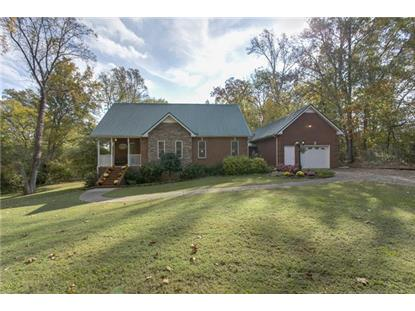 403 Shirley Rd Smyrna, TN MLS# 1577199