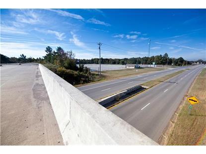 700 Broadway Ave New Johnsonville, TN MLS# 1577289