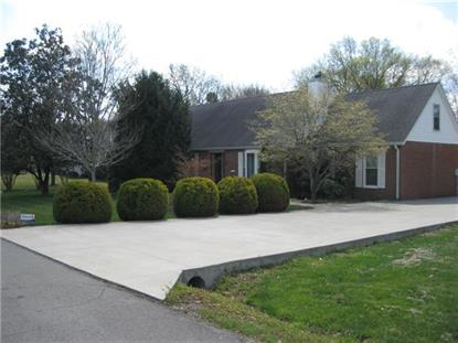 319 Mayflower Dr Smyrna, TN MLS# 1577332