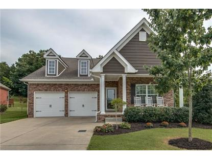 1548 Goldfinch Cir Hermitage, TN MLS# 1577488