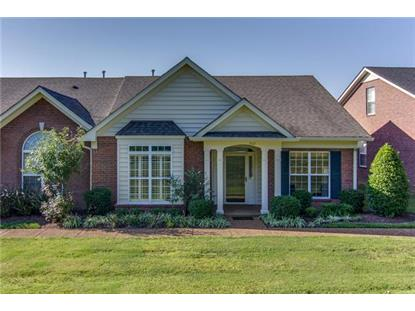 7117 Sunrise Cir Franklin, TN MLS# 1577637