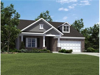 9 Lantern Lane Murfreesboro, TN MLS# 1577681