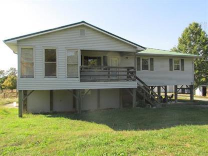 6990 Jasper Johnson Rd Murfreesboro, TN MLS# 1577873