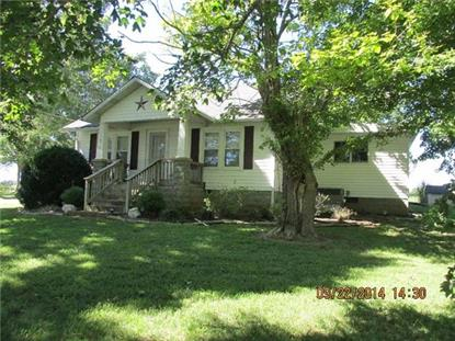 184 W Piney Rd Dickson, TN MLS# 1577888
