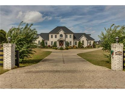1705 Twelve Oaks Ln Murfreesboro, TN MLS# 1578012