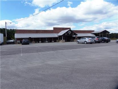 1045 West Main, W Monteagle, TN MLS# 1578056