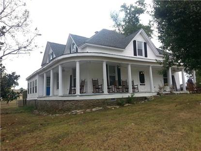 245 Smith Rd Cornersville, TN MLS# 1578948