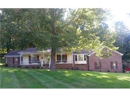 1421 Cantrell Dr Cottontown, TN MLS# 1579610