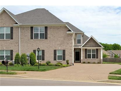 1132 Chickadee Cir Hermitage, TN MLS# 1579636