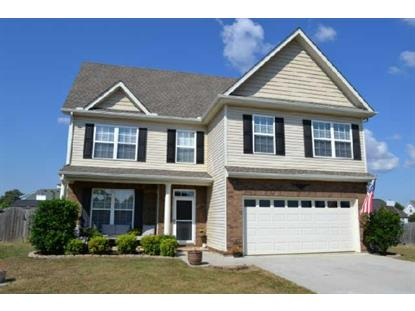 131 Durham Ct Murfreesboro, TN MLS# 1579721