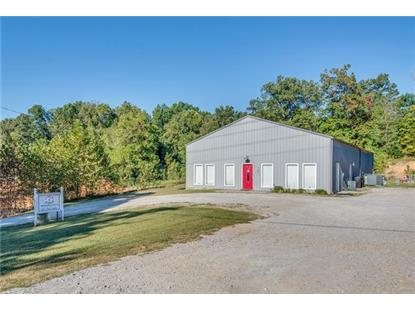 540 Smith Street Charlotte, TN MLS# 1579944
