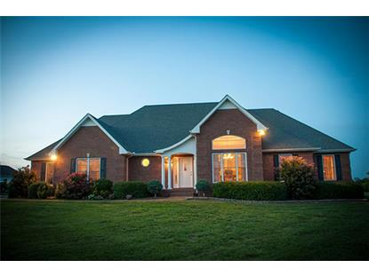 481 Bowling Branch Rd Cottontown, TN MLS# 1580275
