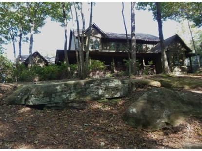 1804 Clifftops Ave Monteagle, TN MLS# 1580699