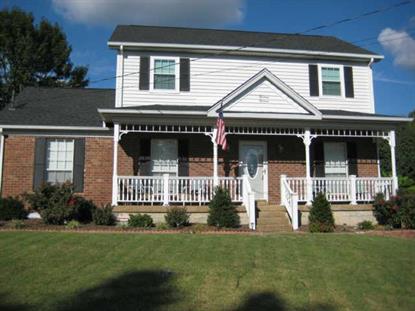 1313 Presidential Trce Hermitage, TN MLS# 1580938
