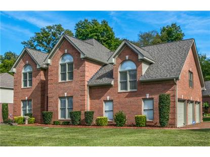801 Withers Place Hermitage, TN MLS# 1581315