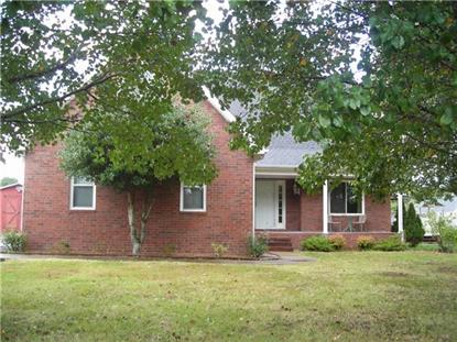 107 Hedge Ct Smyrna, TN MLS# 1581593