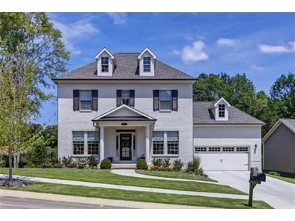 5078 Aunt Nannies Pl., Lot 4126 Nolensville, TN MLS# 1581807