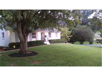 205 Dale Ave Shelbyville, TN MLS# 1581813