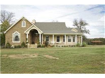 9287 Bradyville Pike Murfreesboro, TN MLS# 1581893