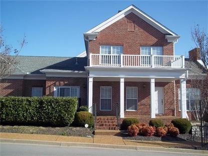 157 Ormesby Pl Franklin, TN MLS# 1582089