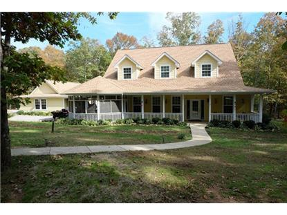 807 Timberwood Trce Monteagle, TN MLS# 1582263