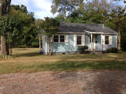 1403 Rocky Ln Murfreesboro, TN MLS# 1582403
