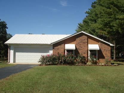 3399 Old Rock Island Rd Rock Island, TN MLS# 1582438