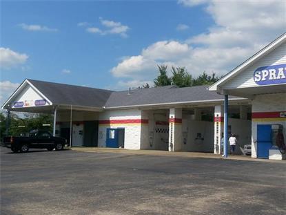 980 Louisville Hwy Goodlettsville, TN MLS# 1582505