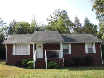 748 Arrowhead Dr New Johnsonville, TN MLS# 1582645