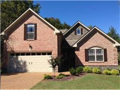5313 Abbotts Wood Drive Smyrna, TN MLS# 1582732