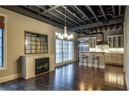 320 Liberty Pike #215 Franklin, TN MLS# 1582764