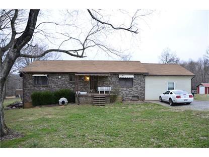 6050 Rock Springs Rd Charlotte, TN MLS# 1582925