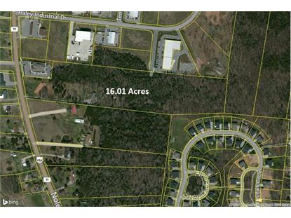 7150 Nolensville Rd Nolensville, TN MLS# 1583515