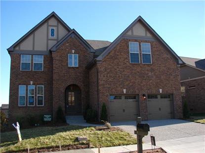 620 Westcott Lane #469 Nolensville, TN MLS# 1583518