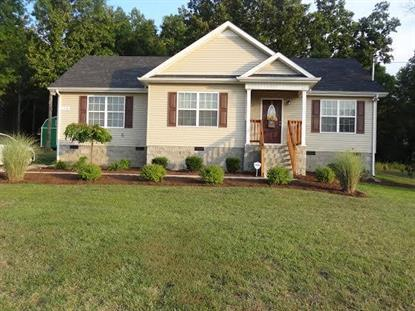 118 Southview Dr Lewisburg, TN MLS# 1583654