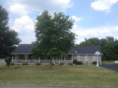 1765 Maple Valley Rd Charlotte, TN MLS# 1583721