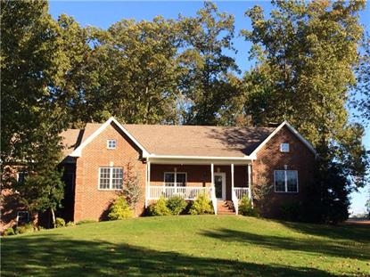 333 Spring Valley Dr Cottontown, TN MLS# 1583920