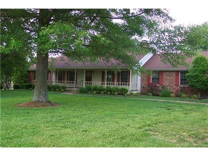 47 Morris Dr Carthage, TN MLS# 1584066