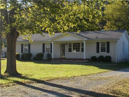 8364 Old Hwy 43 Mount Pleasant, TN MLS# 1584717