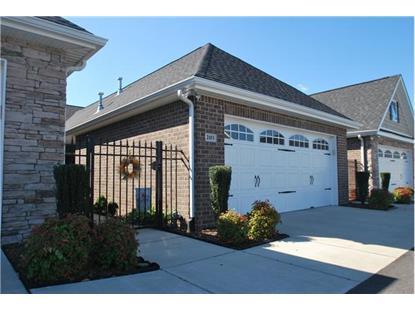 395 Devon Chase Hill Unit#2103 Gallatin, TN MLS# 1584772