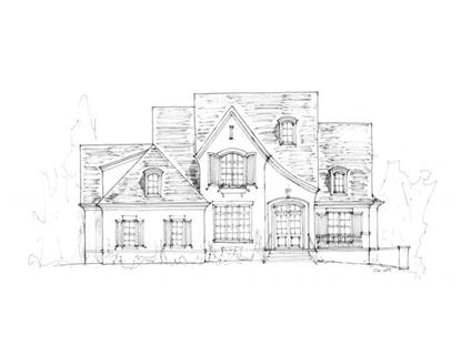1076 Stockett Dr Nashville, TN MLS# 1584949