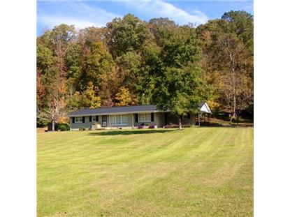 5828 Highway 13 Erin, TN MLS# 1585686