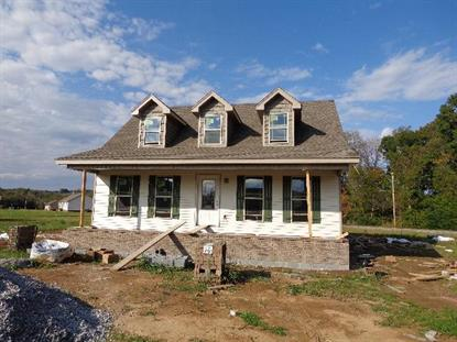 415 Daytona Cornersville, TN MLS# 1585914