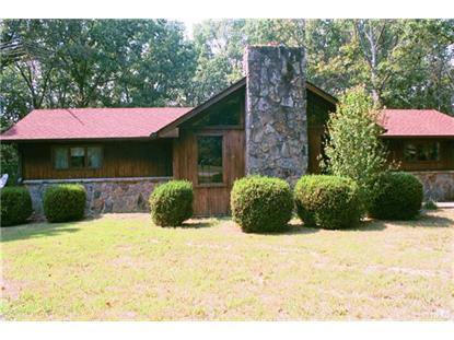 451 Jerry St Tullahoma, TN MLS# 1586535