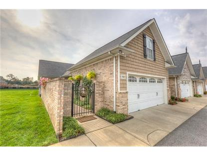 395 Devon Chase Hill Unit 3901 Gallatin, TN MLS# 1586606