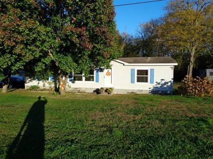 509 New Herman Rd Shelbyville, TN MLS# 1586673