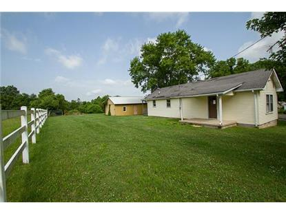 1604 Neelys Bend Rd Madison, TN MLS# 1587755